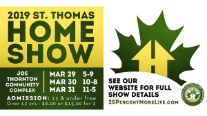 st-thomas-home-show-feature