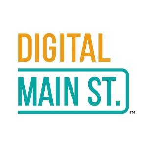 Digital-Main-Street-LOGO-300x300
