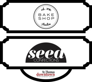 DDB_1x2_Hanging_BusinessSign_BAKESHOP-SEED_Dec2016