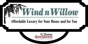 DDB_1x2_Hanging_BusinessSign_WINDNWILLOW_Dec2016