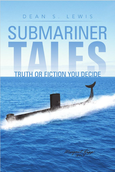 Submariners Tales
