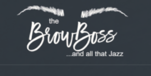 the brow boss